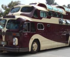 peacemaker-bus