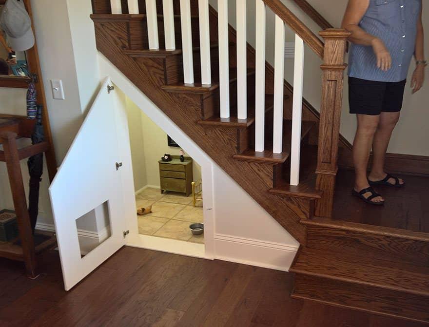 petstairs1