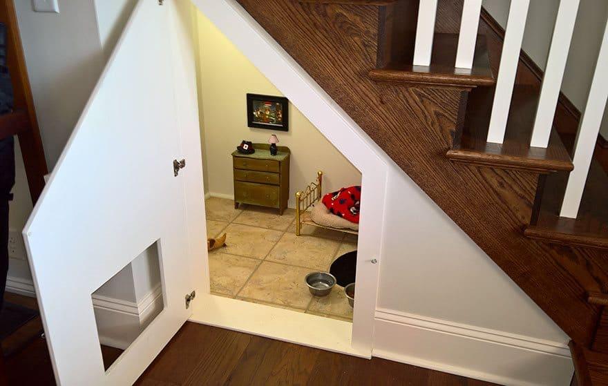 petstairs4
