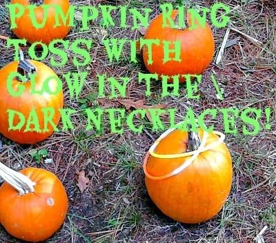 pumpkin-ring-toss
