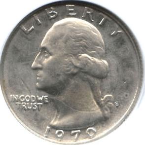 quarter 1970