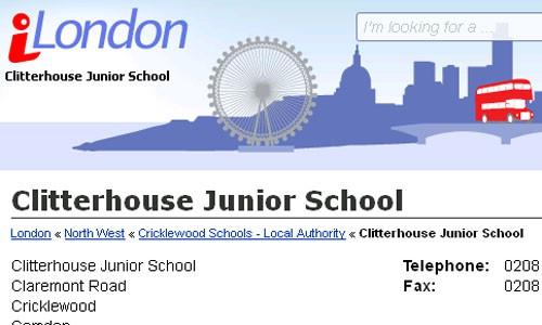 schoolname19