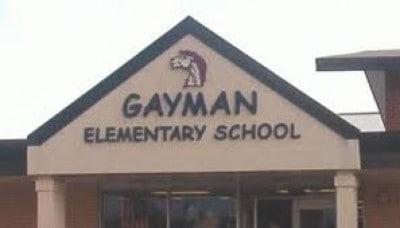 schoolname4