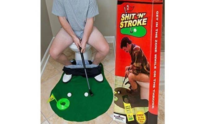 shit-n-stroke-potty-putter-bathroom-golf-kit-003-featured-660x400