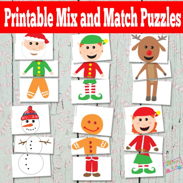 fun christmas math activities for preschoolers preschool