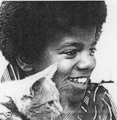 michael_jackson-childhood5