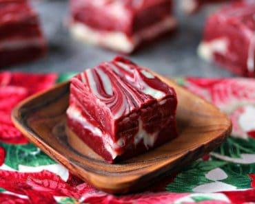 red-velvet-swirl-fudge-7