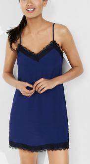 blue-lace-slip-dress