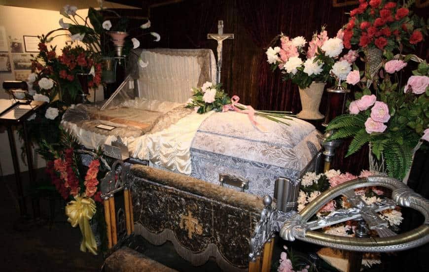 corpse12