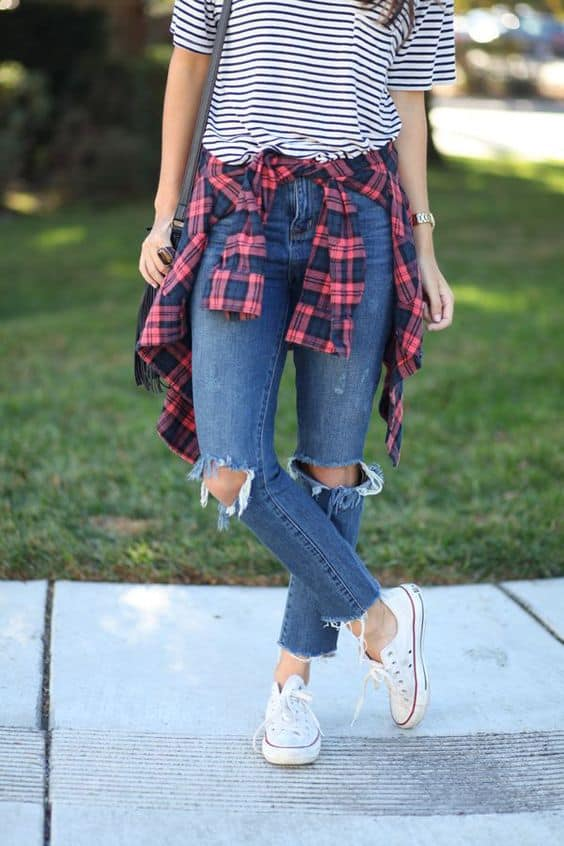 flannel-fall-fashion-must-haves
