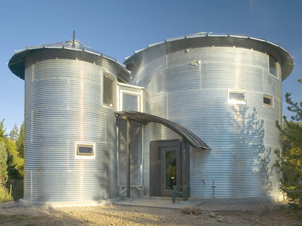 grain-bin8