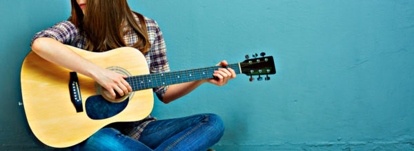 How To Read Guitar Tabs And Start Playing Guitar Immediately!