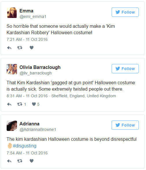 kardashian-halloween