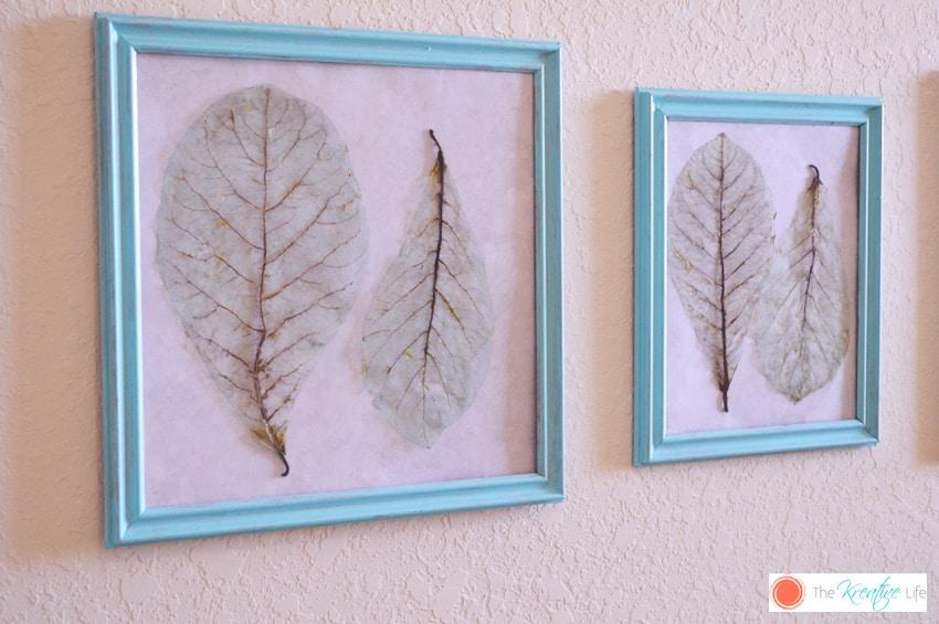 leaf13