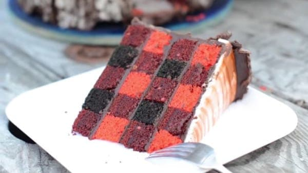 lumberjack-cake4