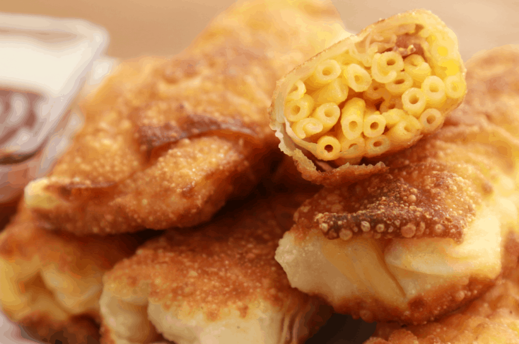 mac-cheese-eggroll2