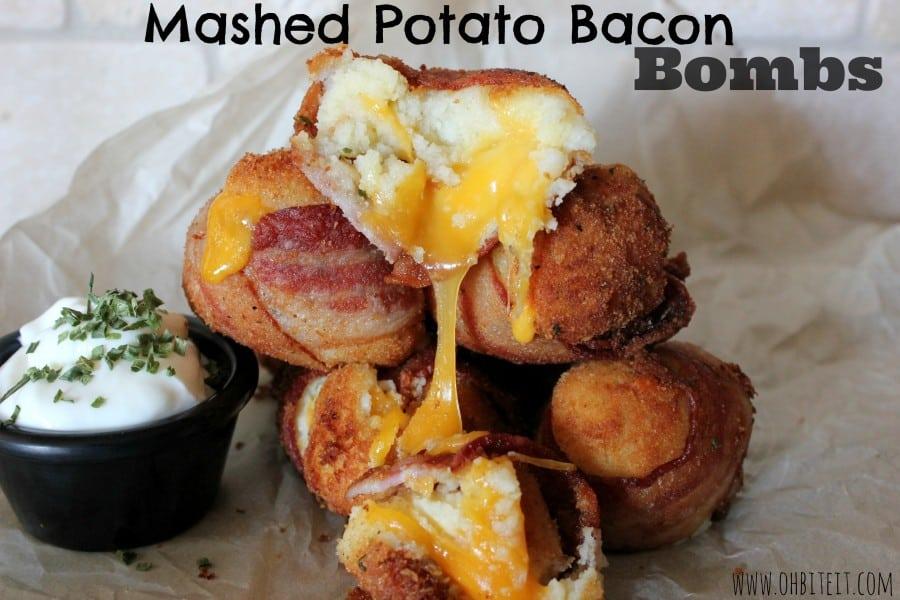 mashed-bombs1
