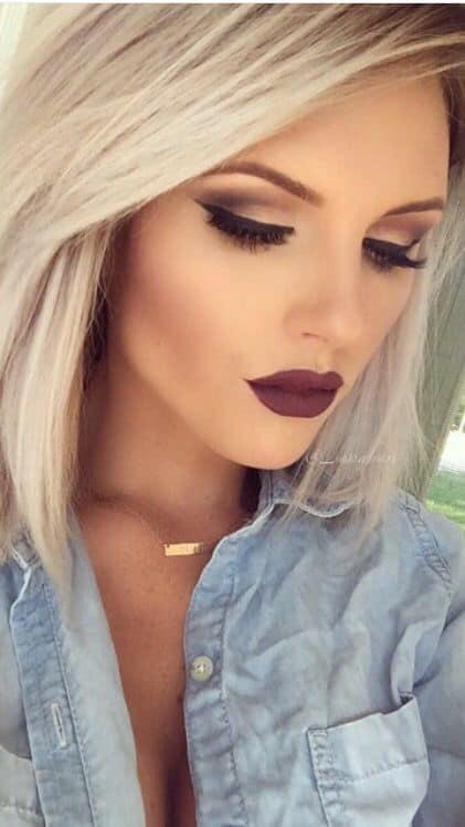 matte-lipstick-fall-fashion-must-have