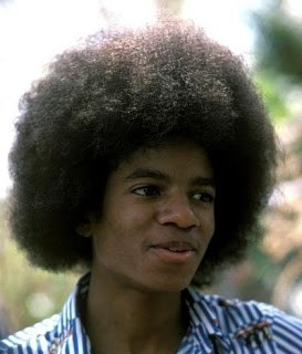 michael-jackson-young-afro-1