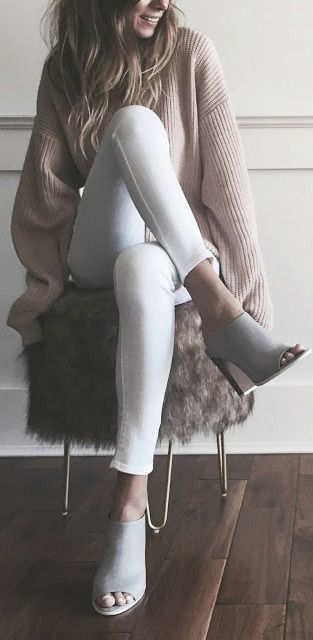 mules-fall-fashion-must-haves