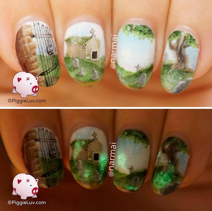 nail-art11