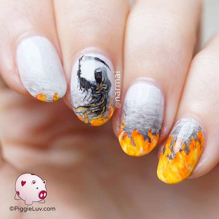 nail-art12