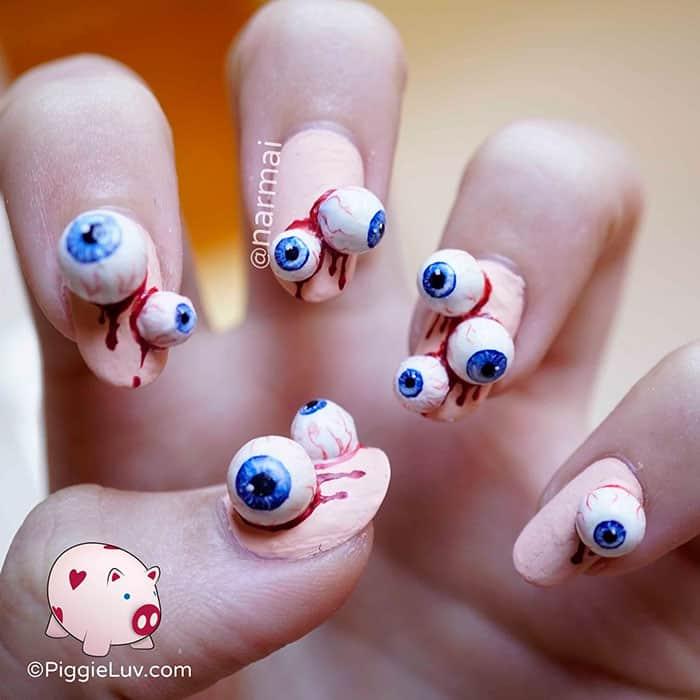 nail-art14