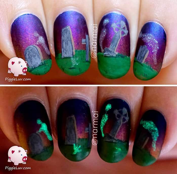 nail-art15
