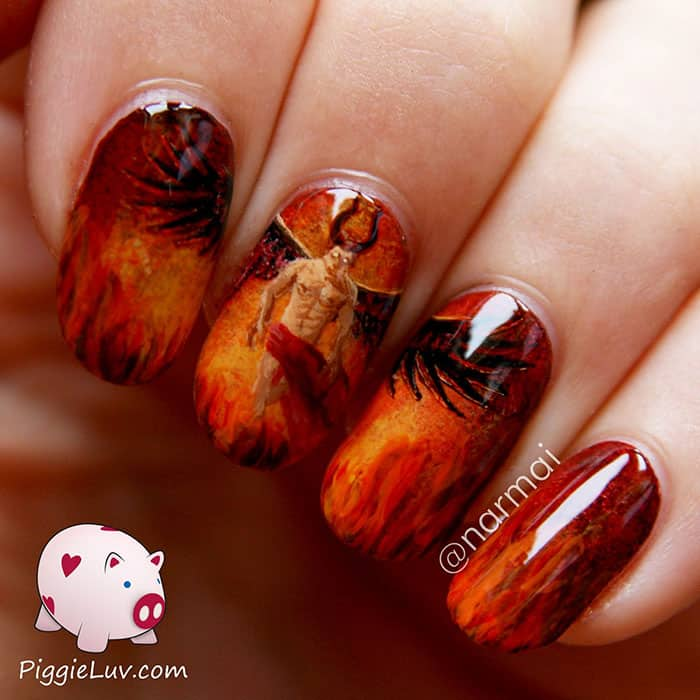 nail-art16