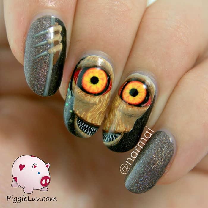 nail-art17