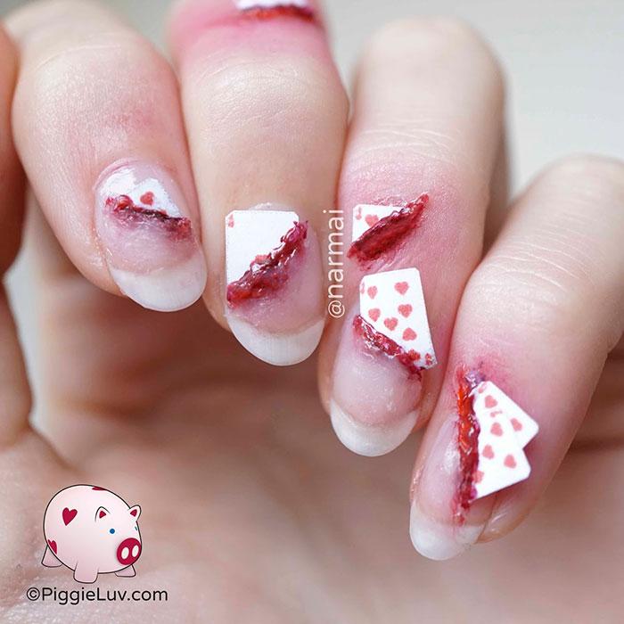 nail-art18