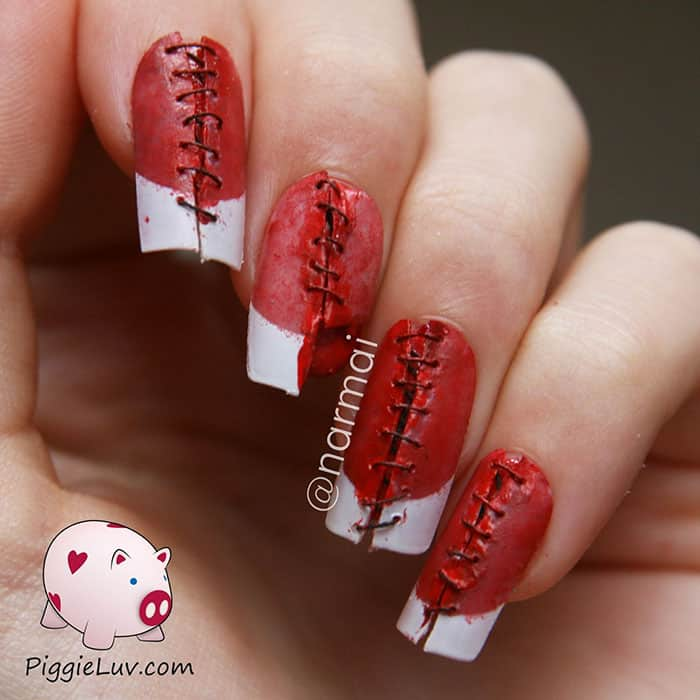 nail-art3