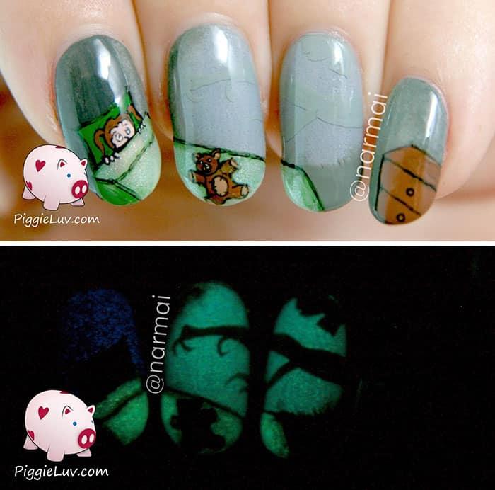 nail-art5