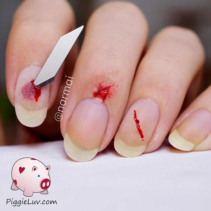 nail-art9