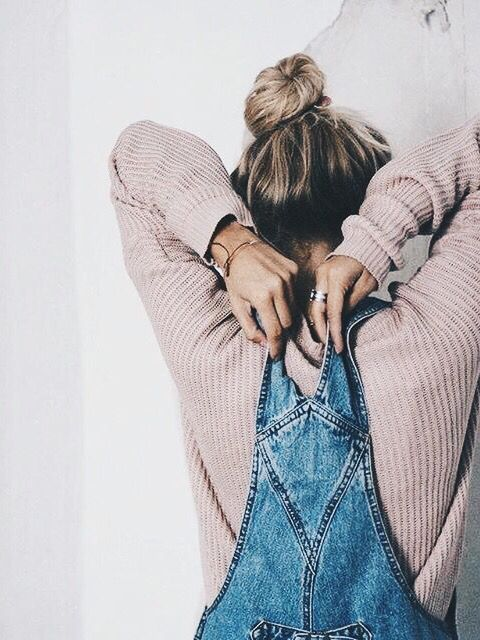 overalls-fall-fashion-must-haves