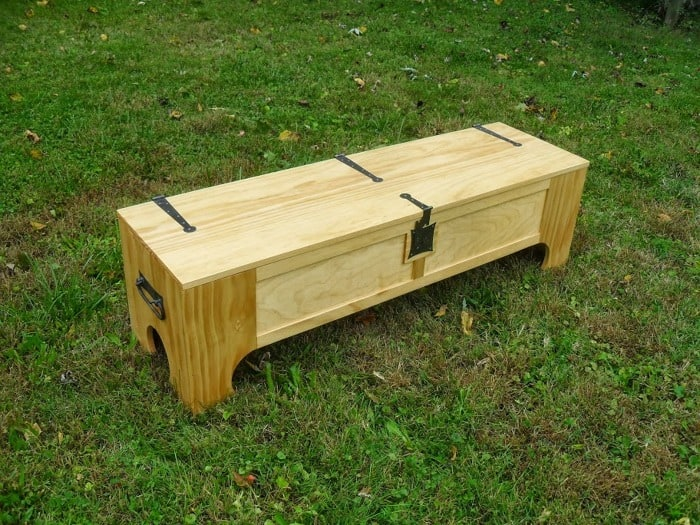 pallet-bed-box1