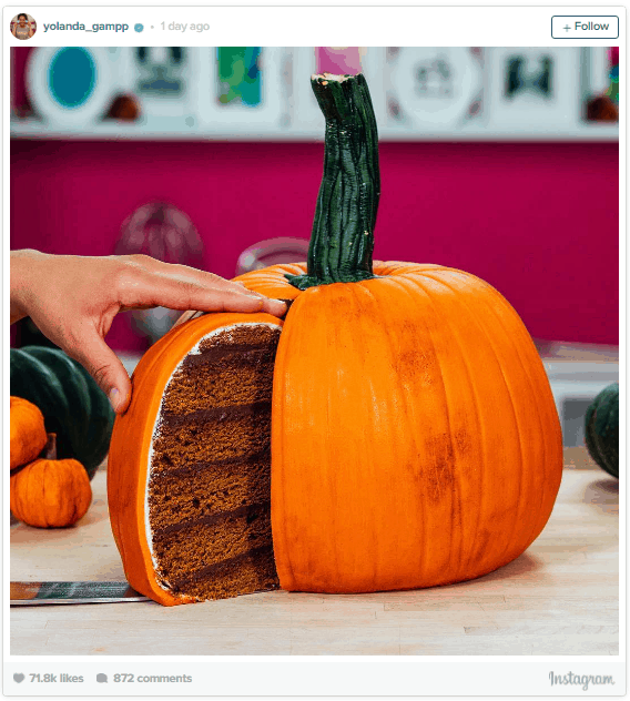 pumpkin-pie3