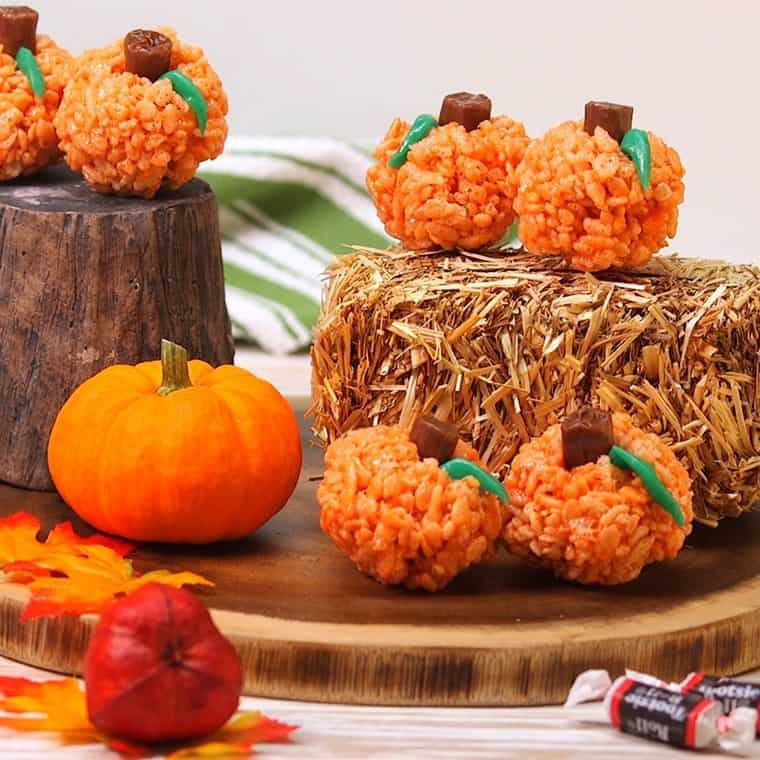 rice-treats9