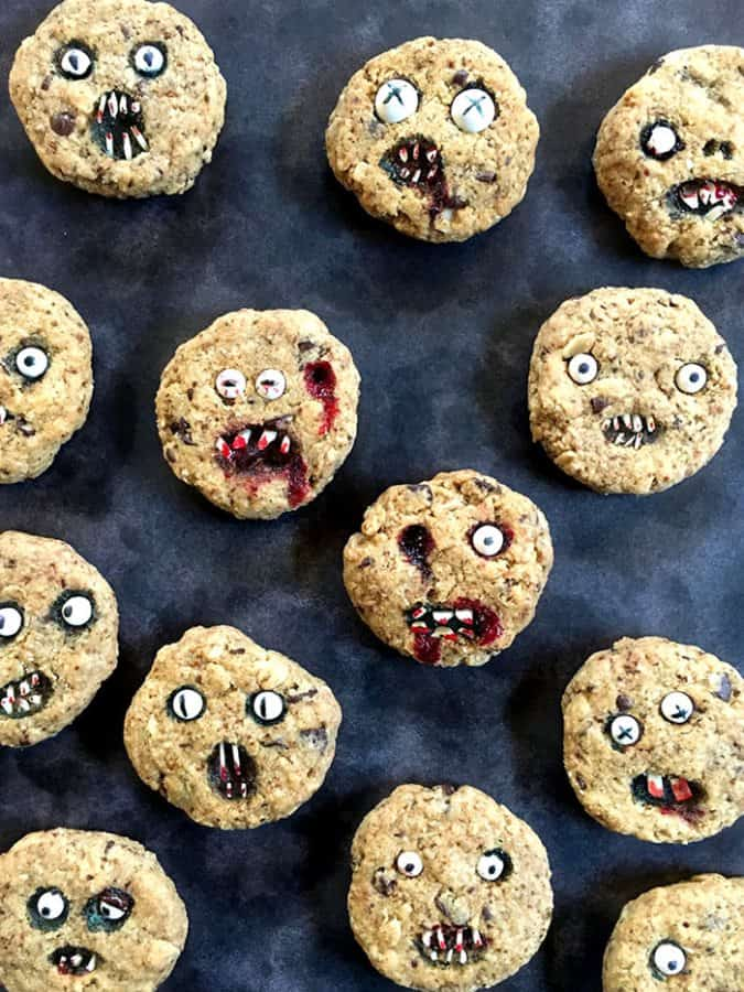 scary-cookies1