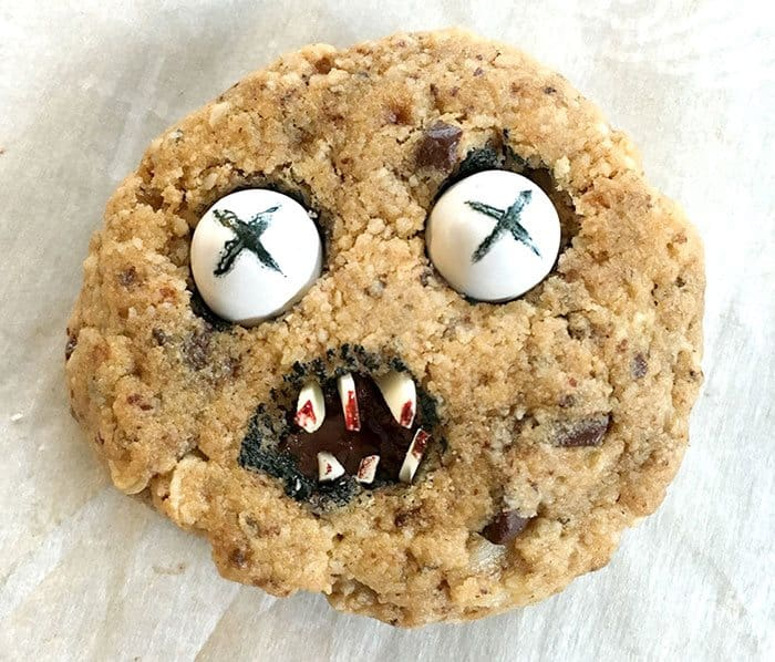 scary-cookies5