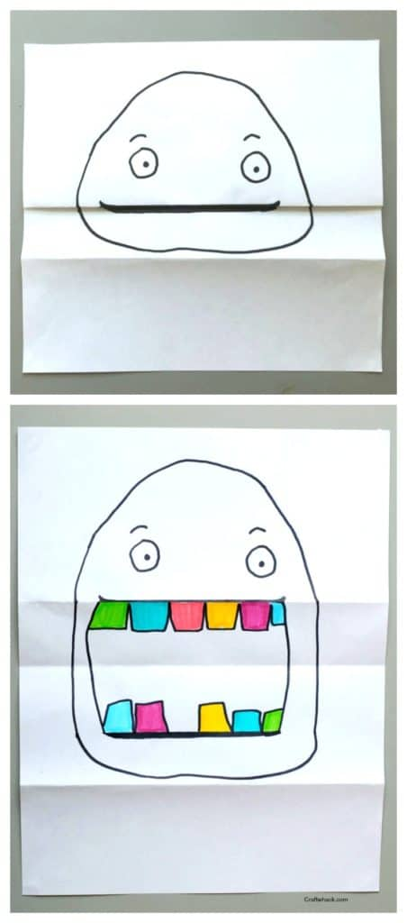 smiley-guy-paper-project-2-1