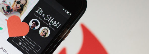 Tinder's New 'Hot Or Not' Algorithm Secretly Rates Users But Provides More Matches