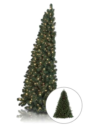 half_christmas_tree-2t