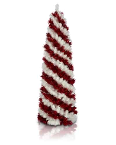 peppermint-stick-pencil-tree-2t