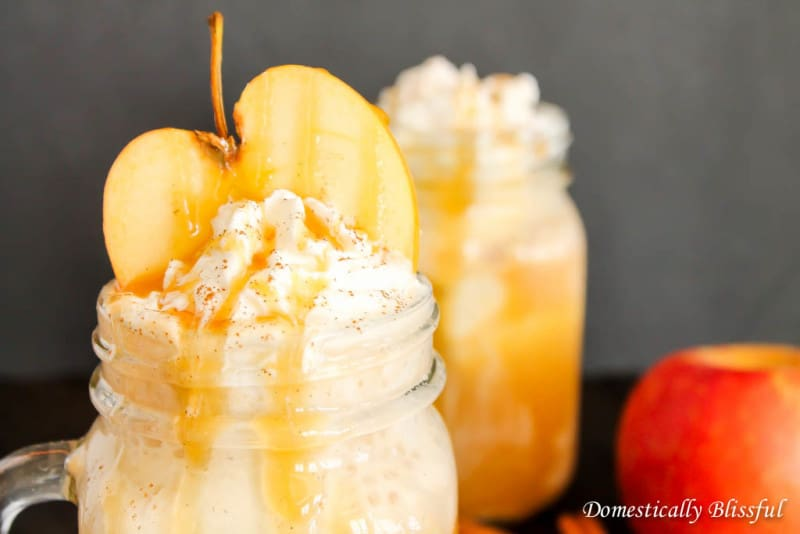 apple-cider-float3