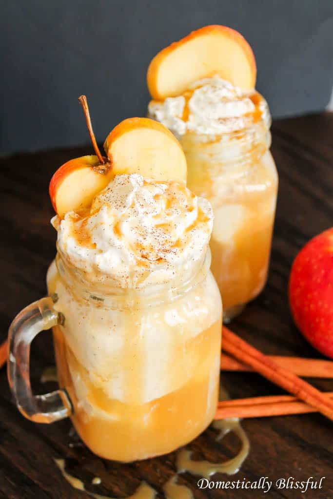 apple-cider-float4