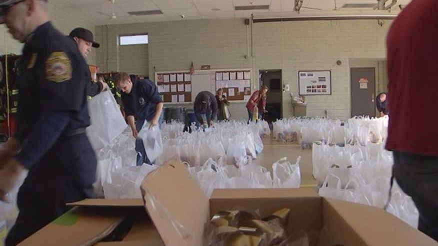 bags-of-groceries