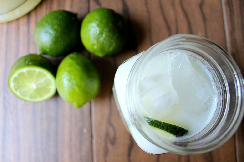 braz-lemonade1
