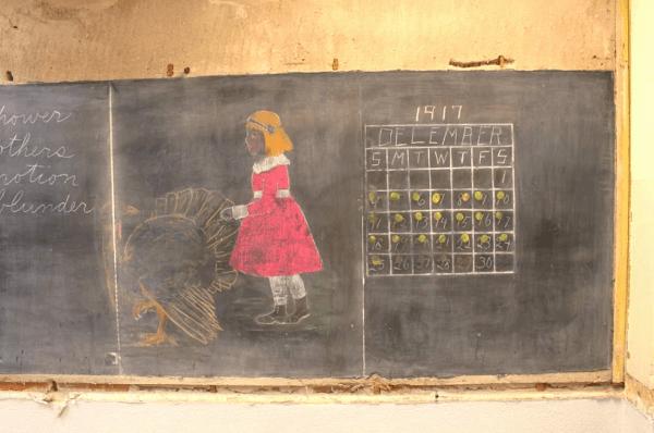 chalk12