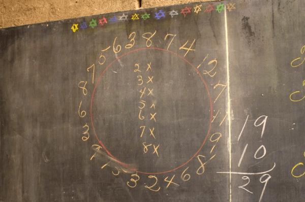 chalk7